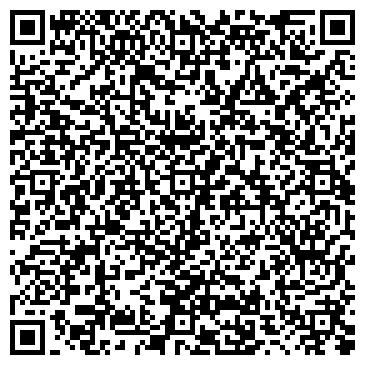 QR-код с контактной информацией организации Подшивалов Андрей
