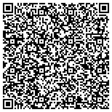 QR-код с контактной информацией организации ООО Бригада строителей. 0706 06 63 66