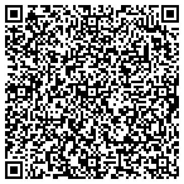 """QR-код с контактной информацией организации ИП Кутаков А.С. """"Russ-Event Company"""""""