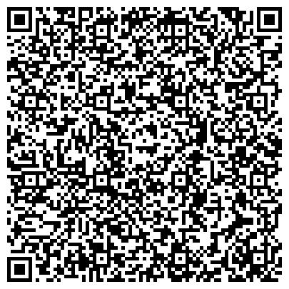 QR-код с контактной информацией организации ООО ДСК Загородный дом
