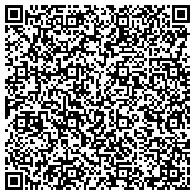QR-код с контактной информацией организации Сантехник на вызов. 0706 06 63 66