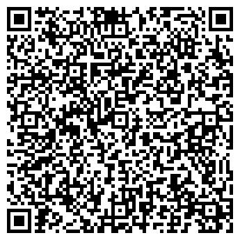 """QR-код с контактной информацией организации ООО """"НЦСИ"""""""