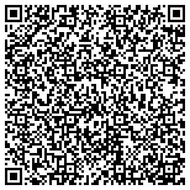 QR-код с контактной информацией организации ООО Адвокат по кредитам, юридическая консультация