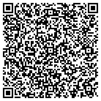 """QR-код с контактной информацией организации ООО ТОО """"SB"""""""
