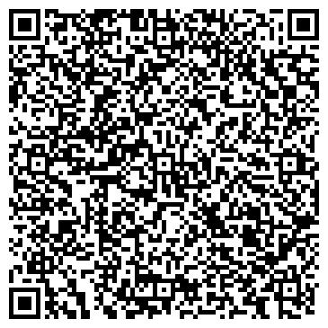 """QR-код с контактной информацией организации ООО Типография """"Весна"""""""