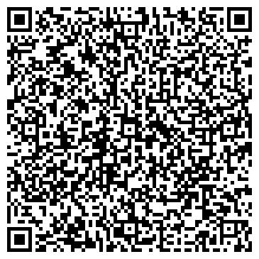 QR-код с контактной информацией организации ТОО СтальПромТорг Астана