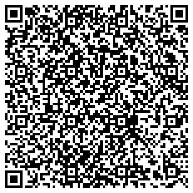 """QR-код с контактной информацией организации ООО """"Зоомаркет Зооэкспресс"""""""