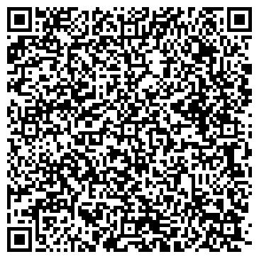 QR-код с контактной информацией организации ООО СПЕЦСПЕКТОР ЧЕРКАССЫ