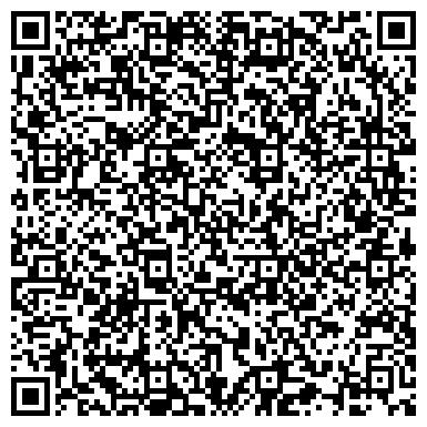 """QR-код с контактной информацией организации ООО Рекламное агентство """"Арт-Дизайн"""""""