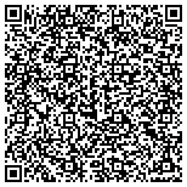 QR-код с контактной информацией организации Адвокат Погорелкин Павел Викторович