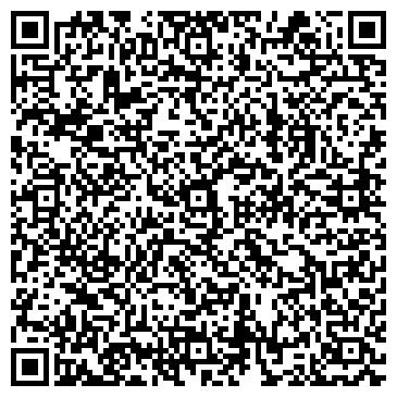 QR-код с контактной информацией организации ООО Риэлторская компания Актив