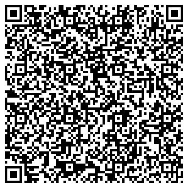 QR-код с контактной информацией организации ЗАО Жуковский завод технологического оборудования