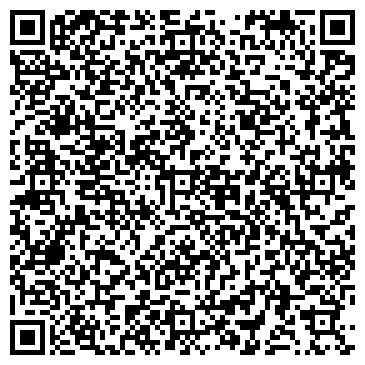 """QR-код с контактной информацией организации ООО """"Смарт Груп Трейд"""""""