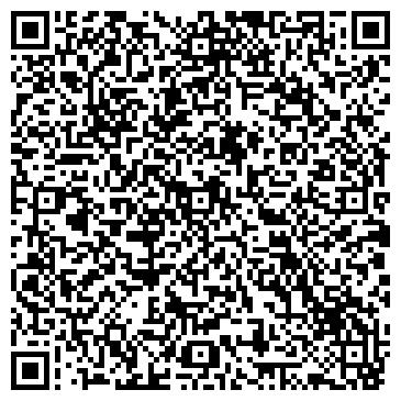 QR-код с контактной информацией организации ООО Сеть Соляриев Аптека Доктор