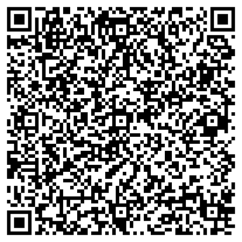 QR-код с контактной информацией организации ФЛП Ledbgs