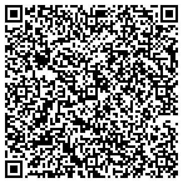 QR-код с контактной информацией организации чп ESMA DVERI