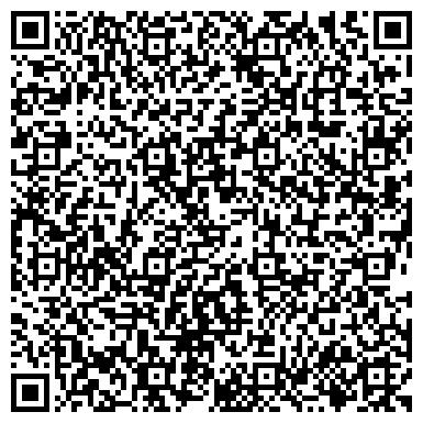 """QR-код с контактной информацией организации магазин автозапчастей """"Автоэксперт"""""""
