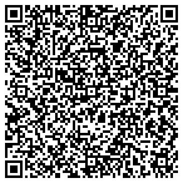 QR-код с контактной информацией организации ООО Мебель даром