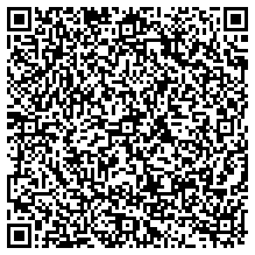 QR-код с контактной информацией организации Tatto-Salon EXPENDABLE, ООО