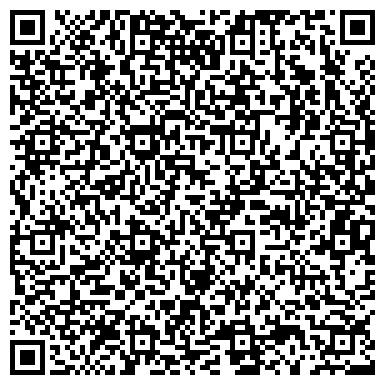 QR-код с контактной информацией организации ИП Строительство от а до я. Енакиево-Донецк.