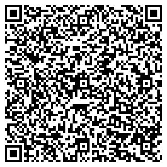 """QR-код с контактной информацией организации ООО ОсОО  """"ТНК-Снаб"""""""