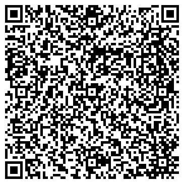 """QR-код с контактной информацией организации Ломбард """"Червонец"""""""