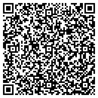 QR-код с контактной информацией организации ИП Отопление