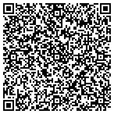 """QR-код с контактной информацией организации ООО """"Наши Суши"""""""