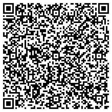 QR-код с контактной информацией организации Автоэлектрик, ООО