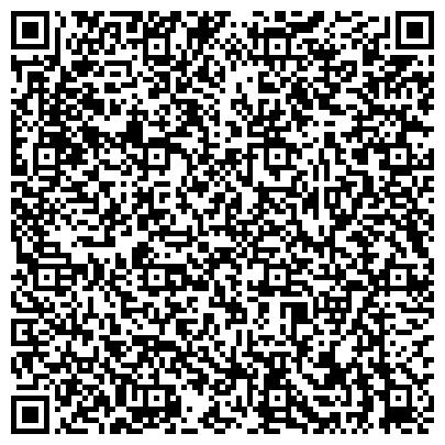 """QR-код с контактной информацией организации ФОП """"Добра ветеринарка""""  ветеринарная клиника"""