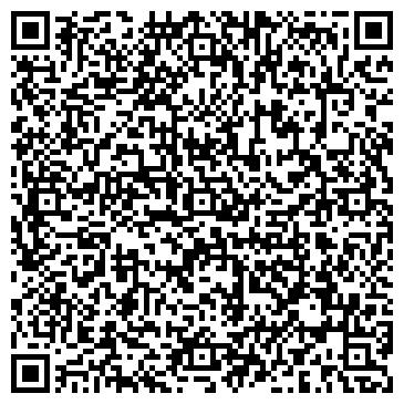 QR-код с контактной информацией организации ООО Авто полис 24