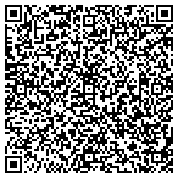 QR-код с контактной информацией организации Adiant Group