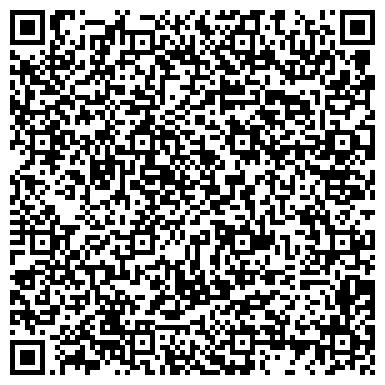 QR-код с контактной информацией организации ИП ЧП Беретта-Подолье