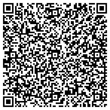 QR-код с контактной информацией организации ООО Центр оценочных услуг