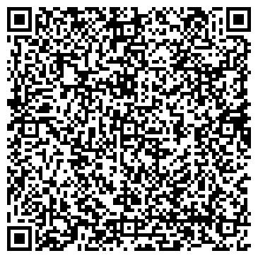 """QR-код с контактной информацией организации ТОО """"TeploStandart"""""""