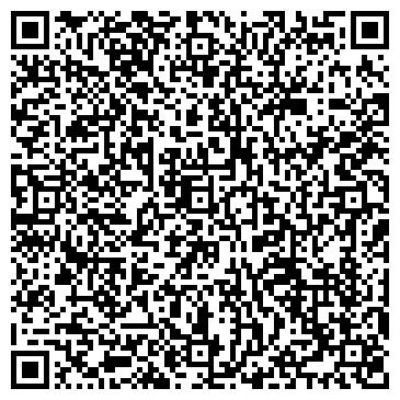 QR-код с контактной информацией организации № 2 ДОРОЖНОЕ СТРОИТЕЛЬСТВО, МУП