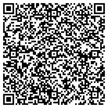 QR-код с контактной информацией организации ООО Доливенко