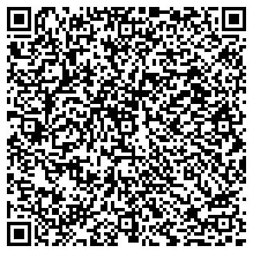 QR-код с контактной информацией организации ИП Осминин Э. В. Comairmarket.by