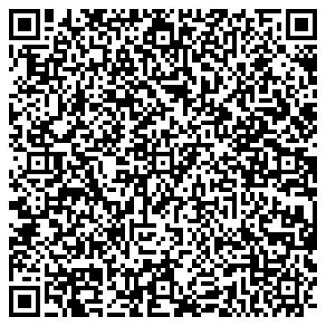 QR-код с контактной информацией организации ООО Технопромсвязь