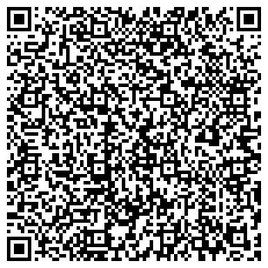 """QR-код с контактной информацией организации ООО """"Торговый Дом Азбука Мебели"""""""