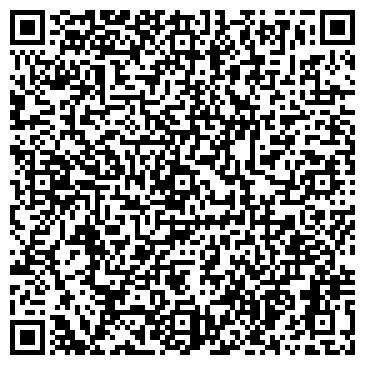 QR-код с контактной информацией организации ИП Royal study kz
