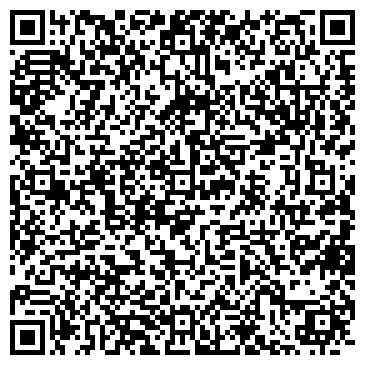 """QR-код с контактной информацией организации ООО """"Зооэкспресс"""""""