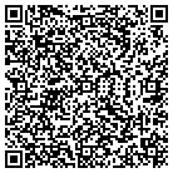QR-код с контактной информацией организации ООО Репетит-Центр.Минск