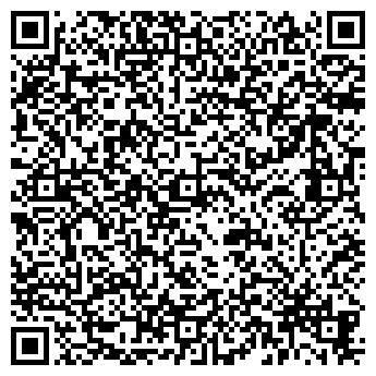 QR-код с контактной информацией организации БЕ-РИНГ