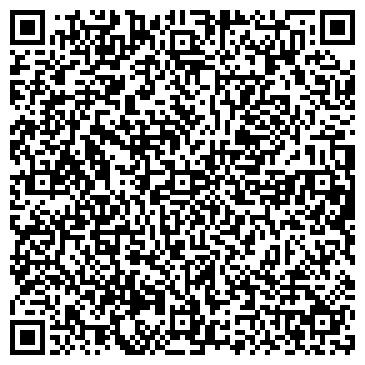 QR-код с контактной информацией организации АДВОКАТ КУЛЬКОВ В.В.