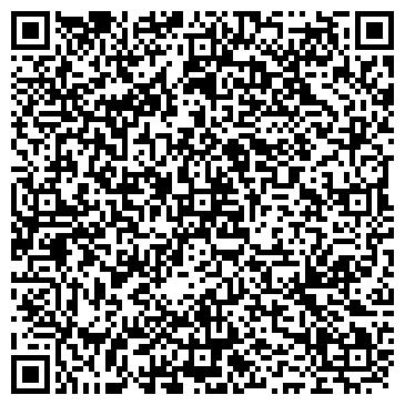 QR-код с контактной информацией организации ИП Мастерская МЕХАНИКА