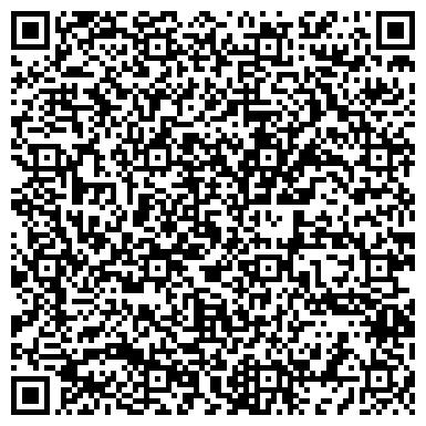 """QR-код с контактной информацией организации ООО Юридическая фирма """"Ваш Адвокат"""""""