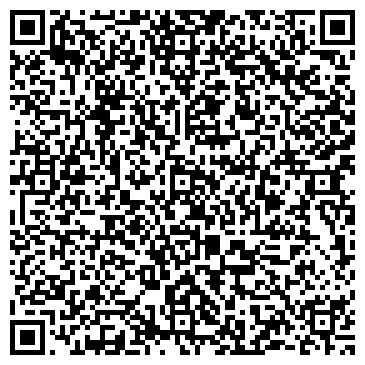 """QR-код с контактной информацией организации ООО """"РыбПромКомплект"""""""