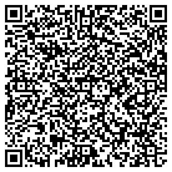 QR-код с контактной информацией организации ИП Коробов Е. В.