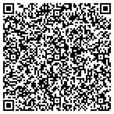 QR-код с контактной информацией организации ООО АНИКОМ